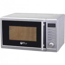 MICROONDAS GRILL EAS ELECTRIC EMSG20L