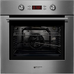 HORNO MULTIFUNCION EAS ELECTRIC EMV70DTX