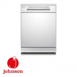 LAVAVAJILLAS JOHNSON JCL60X1 INOX