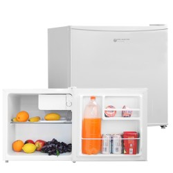 MINIBAR A+ EMR45 EAS ELECTRIC