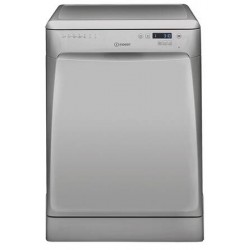 LAVAVAJILLAS INDESIT TDFP57BP96NXEU