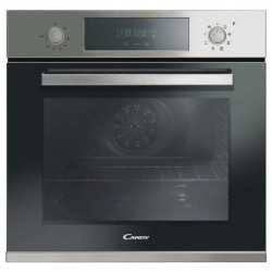 HORNO MULTIFUNCION CANDY FCP625XL